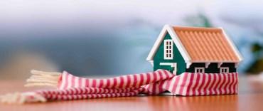 Con climacell® aumenta il comfort estivo e invernale
